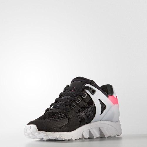 Кроссовки унисекс EQT SUPPORT RF Adidas BB1319