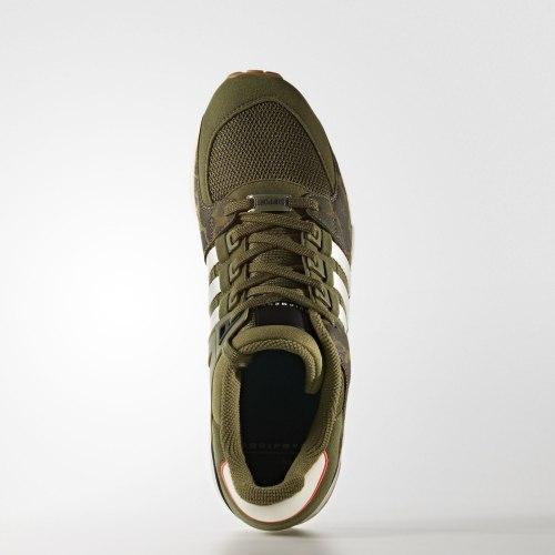 Кроссовки мужские EQT SUPPORT RF Adidas BB1323