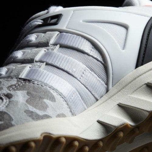 Кроссовки мужские EQT SUPPORT RF Adidas BB1995