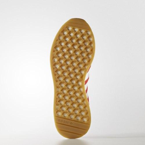 Кроссовки мужские INIKI RUNNER Adidas BB2091