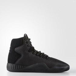 Кроссовки высокие мужские TUBULAR INSTINCT Adidas BB2385