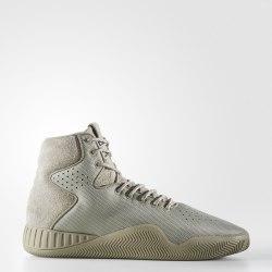Кроссовки высокие мужские TUBULAR INSTINCT Adidas BB2386