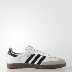 Кроссовки мужские SAMBA OG Adidas BB2588