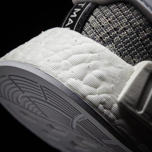 Кроссовки мужские NMD_R1 Adidas BB2886