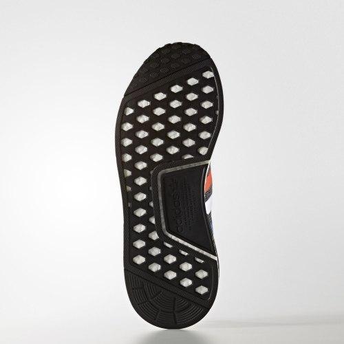 Кроссовки мужские NMD_R1 PK Adidas BB2887