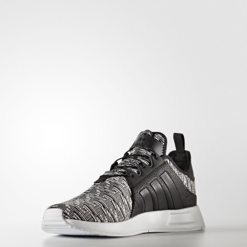 Кроссовки унисекс X_PLR Adidas BB2899