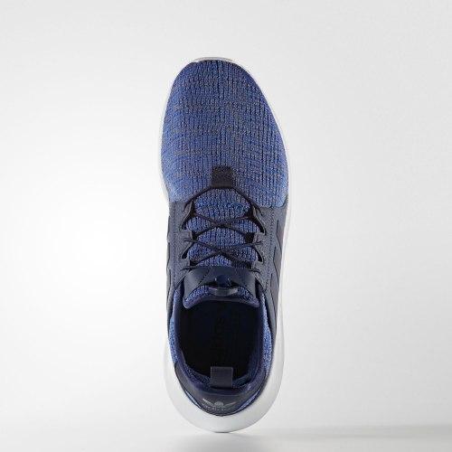 Кроссовки унисекс X_PLR Adidas BB2900