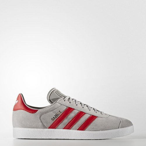 Кроссовки мужские GAZELLE Adidas BB5257 (последний размер)