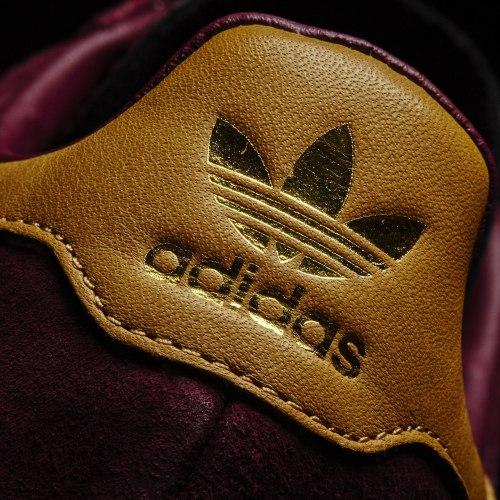 Кроссовки мужские 350 Adidas BB5289 (последний размер)