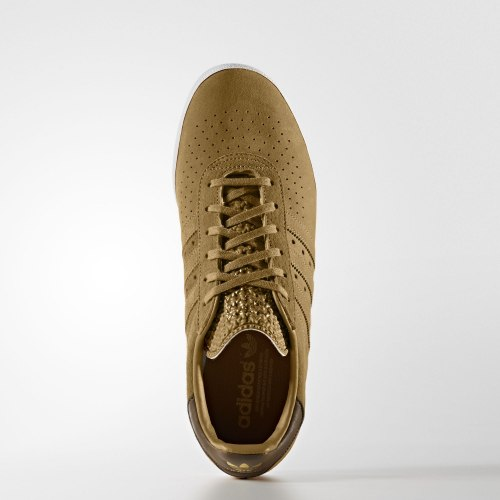 Кроссовки мужские 350 Adidas BB5291 (последний размер)