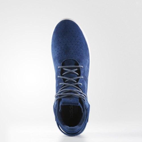 Кроссовки мужские TUBULAR INVADER Adidas BB8385
