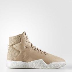 Кроссовки унисекс TUBULAR INSTINCT BOOST Adidas BB8400