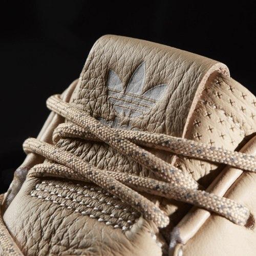 Кроссовки унисекс TUBULAR INSTINCT BOOST Adidas BB8400 (последний размер)
