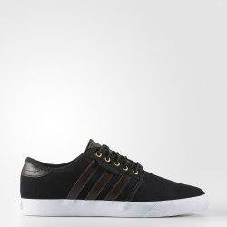 Кеды мужские SEELEY Adidas BB8458