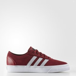 Кеды мужские ADI-EASE Adidas BB8477