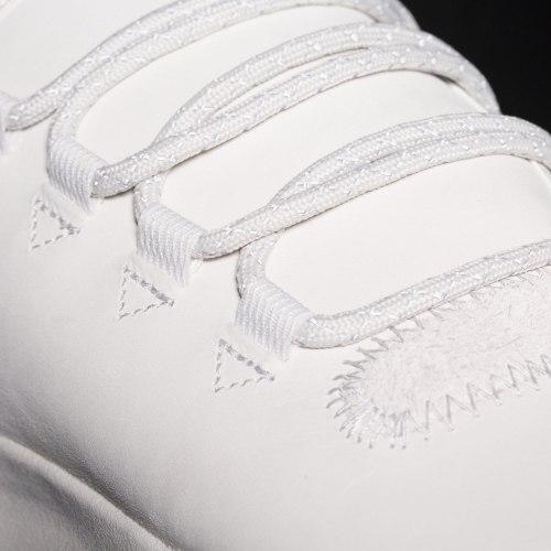 Кроссовки унисекс TUBULAR SHADOW Adidas BB8821