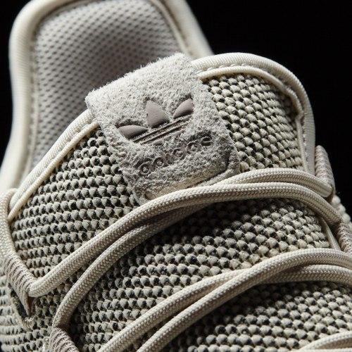Кроссовки унисекс TUBULAR SHADOW KNIT Adidas BB8824 (последний размер)