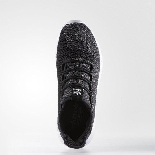 Кроссовки унисекс TUBULAR SHADOW KNIT Adidas BB8826 (последний размер)