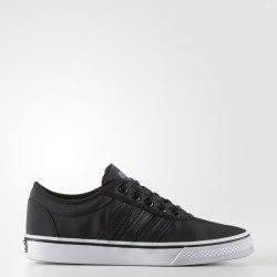 Кеды женские ADIEASE W Adidas BB8892