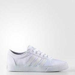 Кеды женские ADIEASE W Adidas BB8893