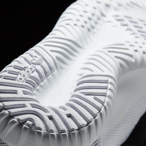 Кроссовки мужские TUBULAR SHADOW KNIT Adidas BB8941