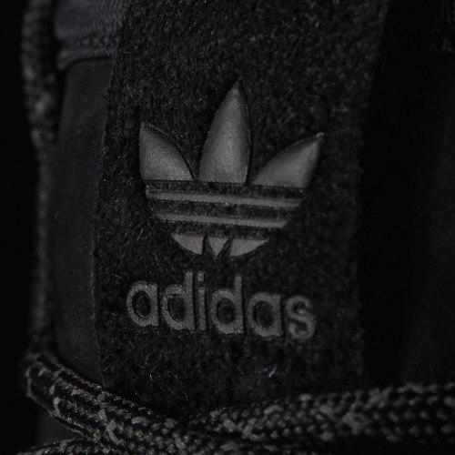 Кроссовки унисекс TUBULAR SHADOW Adidas BB8942