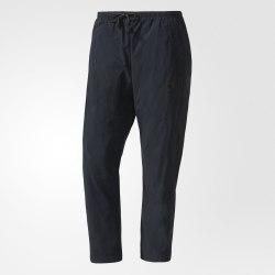 Брюки спортивные мужские DELUXE WOVEN TP Adidas BJ9546