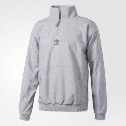 Ветровка мужская 1|2 ZIP WIND JK Adidas BK0529