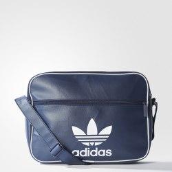 Сумка спортивная AIRLINER AC CL Adidas BK2116