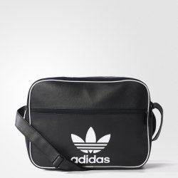 Сумка спортивная AIRLINER AC CL Adidas BK2117