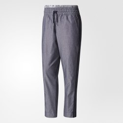 Брюки спортивные женские PANT Adidas BK2251
