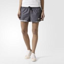 Шорты женские SHORT Adidas BK2255