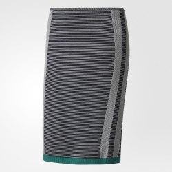 Юбка женская HIGHWAIST SKIRT Adidas BK2267