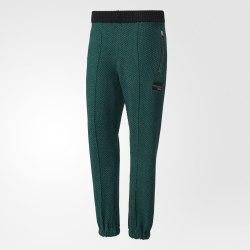 Брюки спортивные женские REGULAR TP CUF Adidas BK2269