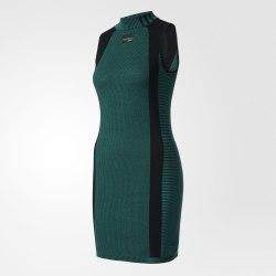 Платье женское DRESS Adidas BK2279