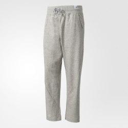 Брюки спортивные женские XBYO PANT Adidas BK2285