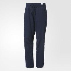 Брюки спортивные женские XBYO PANT Adidas BK2288