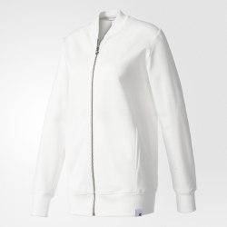 Олимпийка женская XBYO TRACKTOP Adidas BK2309
