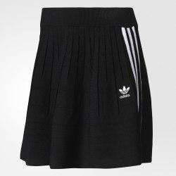 Юбка женская 3 STRIPES SKIRT Adidas BK2327