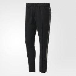 Брюки спортивные женские CIGARETTE PANT Adidas BK5893