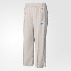 Брюки спортивные женские SAILOR PANT 7|8 Adidas BK5977