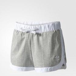 Шорты женские LOOSE SHORT Adidas BK6056