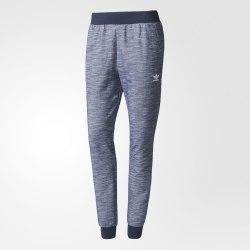 Брюки спортивные женские PANT Adidas BK6072