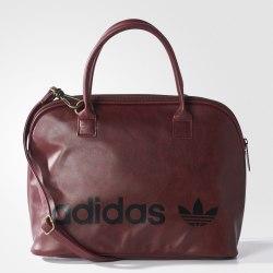Сумка спортивная BOWL BAG VINT Adidas BK6888