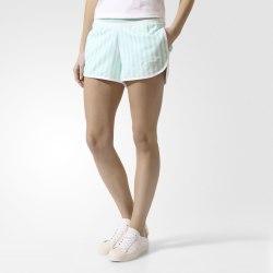 Шорты женские ARCHIVE SHORT Adidas BS0373