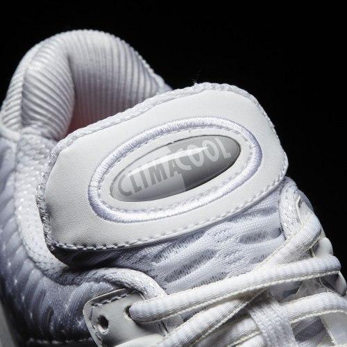 Кроссовки унисекс CLIMA COOL 1 Adidas S75927
