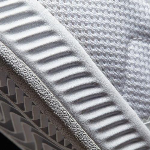Кроссовки унисекс SUPERSTAR BOUNCE Adidas S82236 (последний размер)