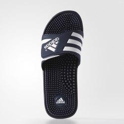 Тапочки мужские ADISSAGE Adidas 78261