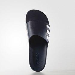 Тапочки мужские aqualette CF Adidas AQ2163