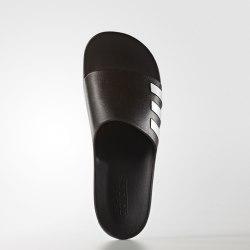 Тапочки мужские aqualette CF Adidas AQ2166